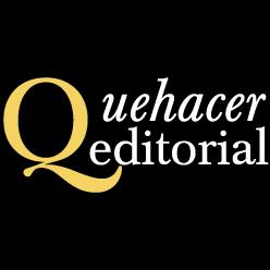 Quehacer editorial